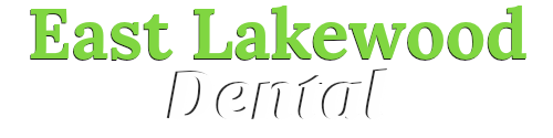 East Lakewood Dental