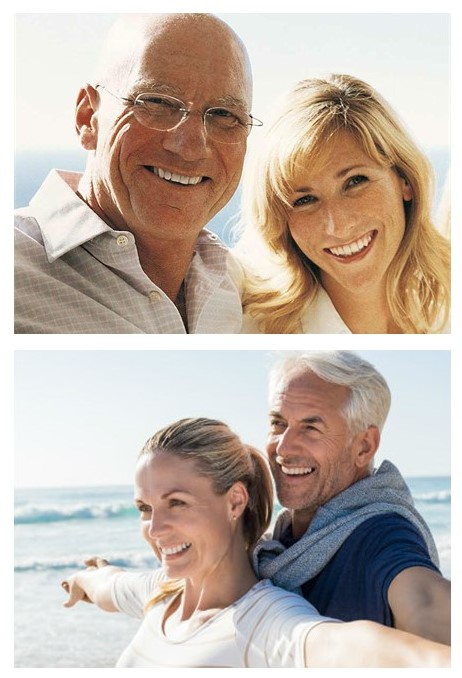 Dental Implants Lakewood Ranch