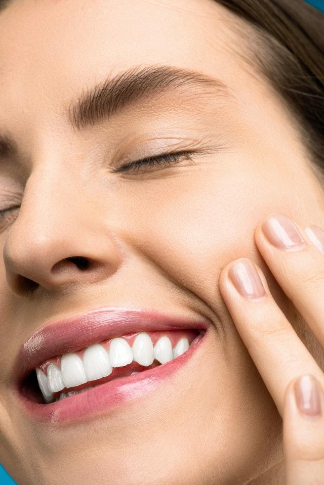 Dental Implants Bradenton